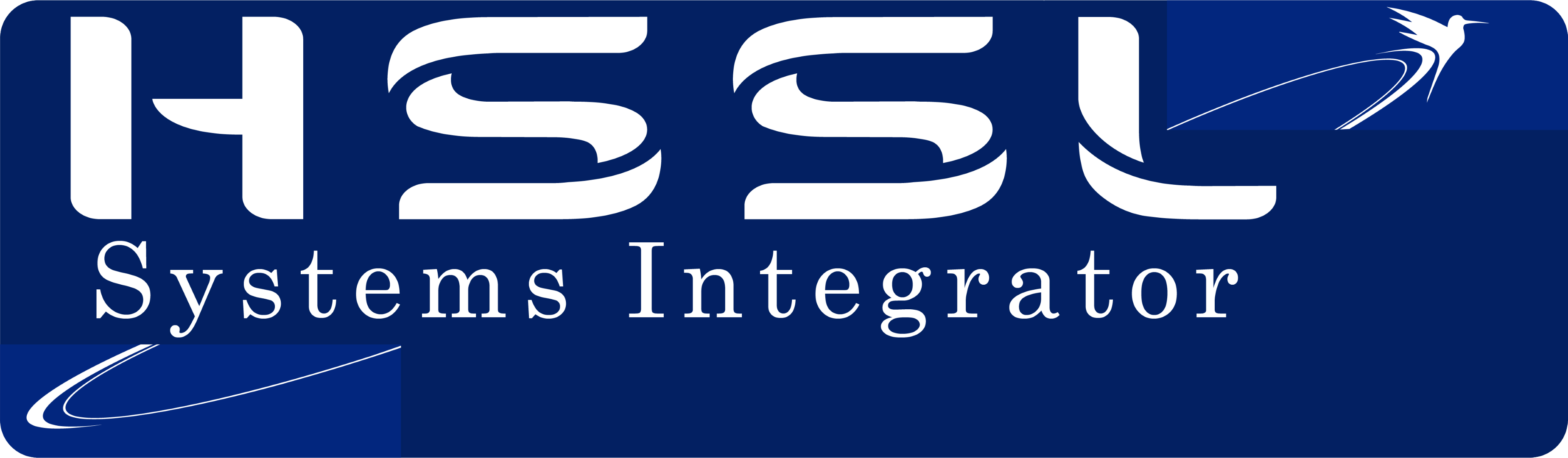 HSSL Systems Integrator (NG)